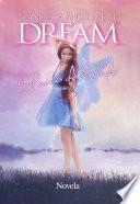 Dream. El sueño de las hadas