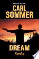 Dream / Sueña Bilingual (English & Spanish)