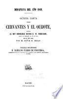 Droapiana de año 1869