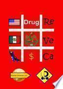 #Drug (Edicion en español)