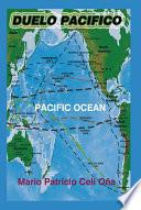 Duelo Pacifico