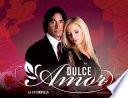 Dulce amor (Fixed Layout)