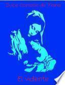 Dulce Corazón de María