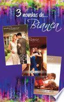 E-PACK Bianca noviembre 2 2016