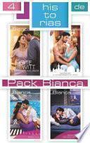 E-Pack Bianca septiembre 2019