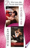 E-Pack Bianca y Deseo febrero 2020