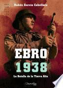 Ebro 1938