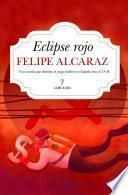 Eclipse rojo