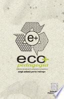 Ecopedagogia