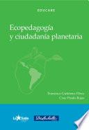 Ecopedagogía y ciudadanía planetaria
