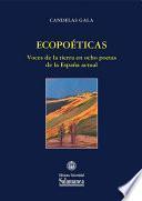 Ecopoéticas