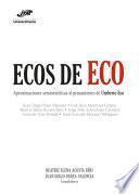Ecos de Eco