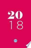 Ediciones Godot 2018
