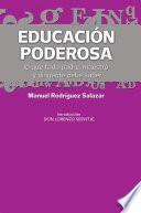 Educación Poderosa