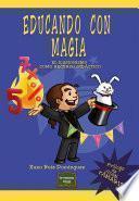 Educando con magia