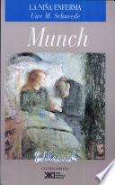 Edvard Munch, la niña enferma