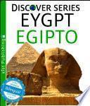 Egipto (Egypt)