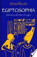 Egiptosophia
