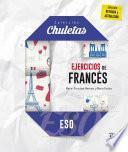Ejercicios de francés para la ESO
