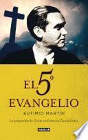 El 5o evangelio