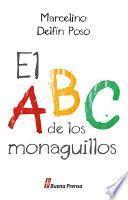 El ABC de los monaguillos