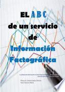 El ABC de un servicio de información factográfica