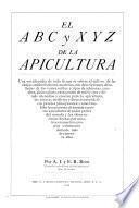 El ABC y XYZ de la apicultura