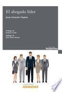 El abogado líder