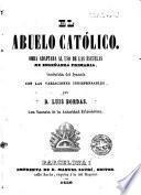 El Abuelo católico