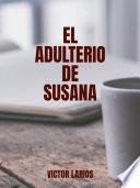 El adulterio de Susana