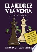 El ajedrez y la venta