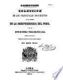 El album de Ayacucho