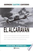 El alcaravan