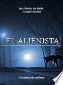 El alienista