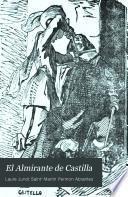 El Almirante de Castilla