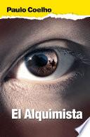 El Alquimista (Biblioteca Paulo Coelho)