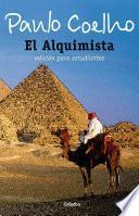 El Alquimista (Guía didáctica)