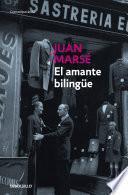 El amante bilingüe
