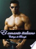 El amante italiano