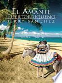 El Amante Puertorriqueño