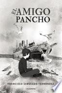 El amigo Pancho