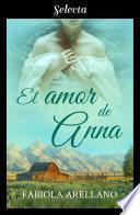 El amor de Anna