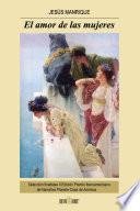 El amor de las mujeres