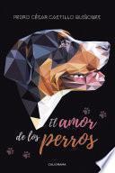 El amor de los perros