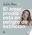 El amor está en peligro de extinción