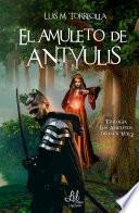 El amuleto de Antyulis