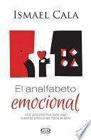 El analfabeto emocional