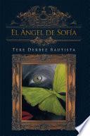 El Ángel De Sofía