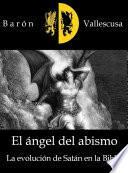 El ángel del abismo