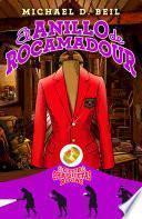 El anillo de Rocamadour